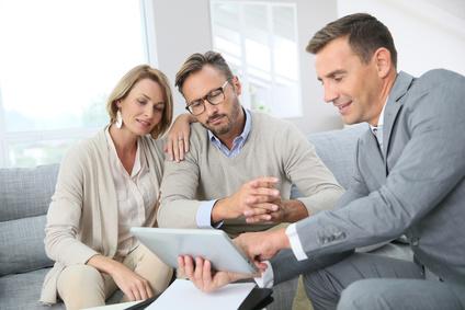 rachat de credit et regroupement de credit