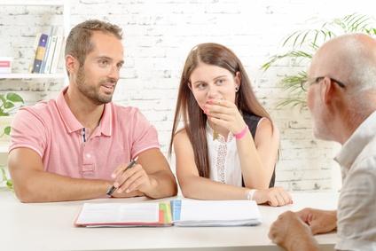 rachat de pret immobilier ou regroupement de crédits