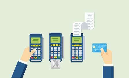 Utiliser les calculettes pour demander le rachat de crédit peut s'avérer fastidieux